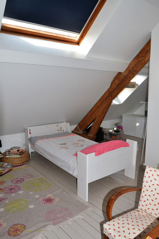 Location maison / villa Colombes 2500€ CC - Photo 8