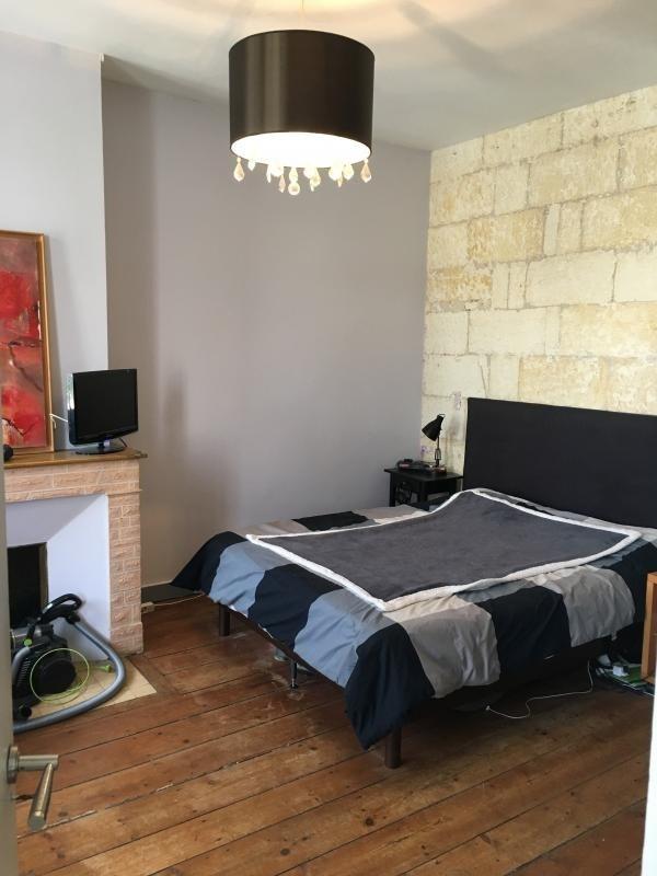 Sale house / villa Libourne 340000€ - Picture 8