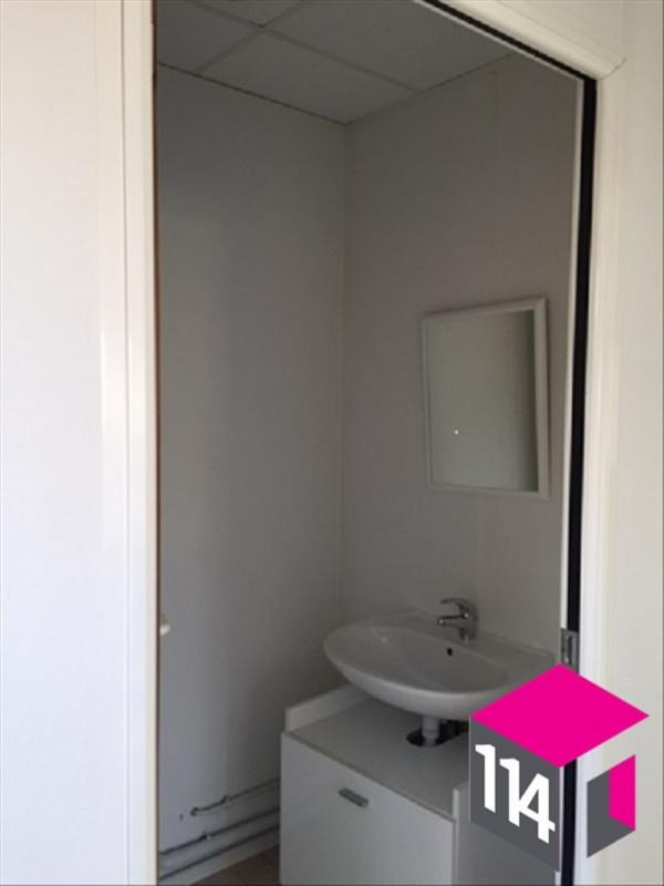 Rental office Baillargues 580€ +CH/ HT - Picture 3