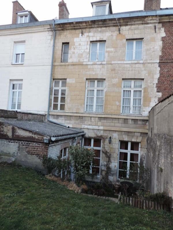 Revenda casa Arras 212000€ - Fotografia 1
