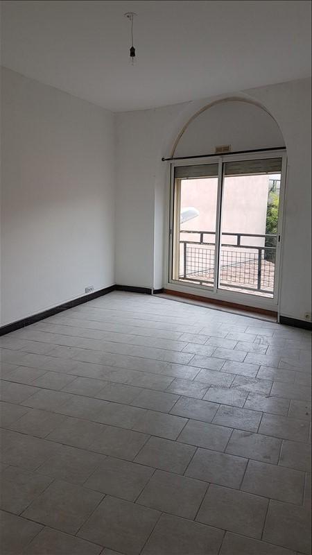 Vente appartement Salon de provence 136000€ - Photo 2