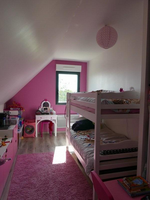 Verkoop  huis Trouville sur mer 376300€ - Foto 10