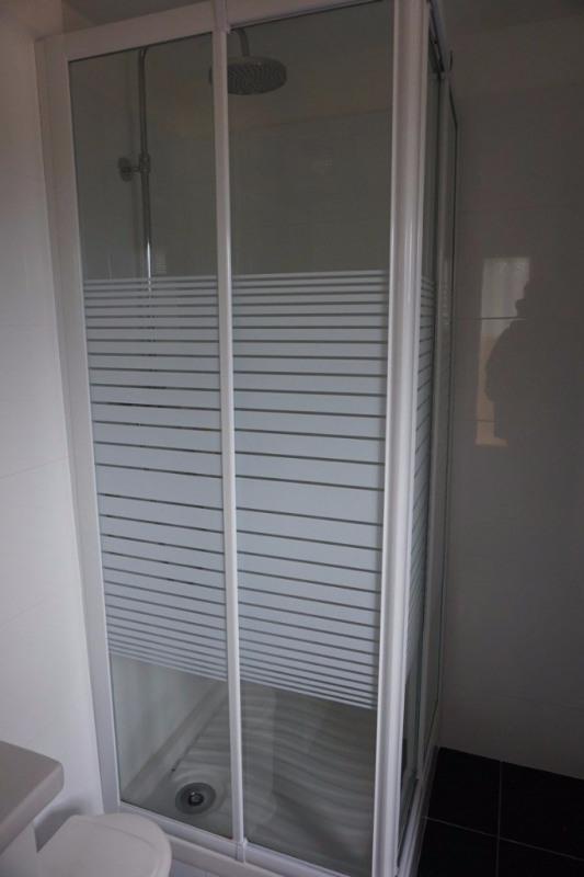 Vente appartement Pietrosella 195000€ - Photo 7