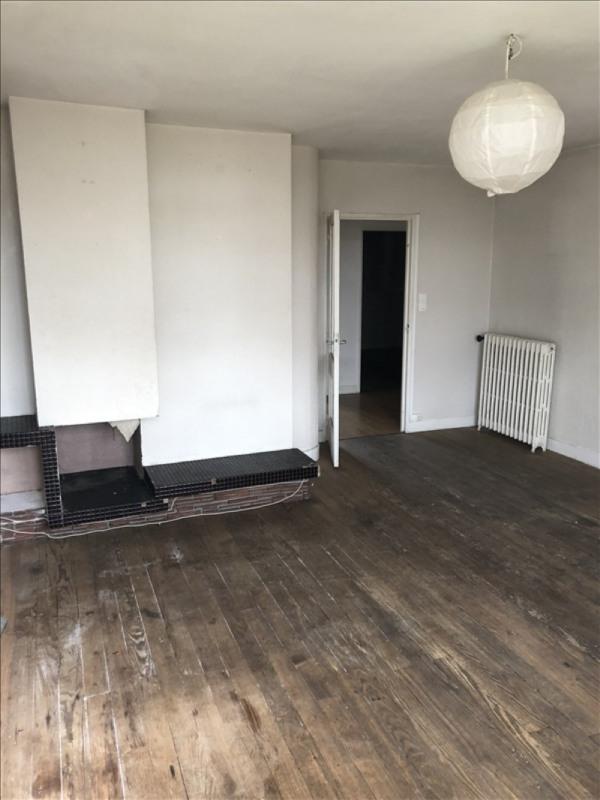 Sale apartment Toulouse 169000€ - Picture 5