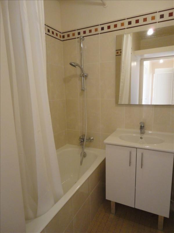 Location appartement Bourg la reine 1004€ CC - Photo 6