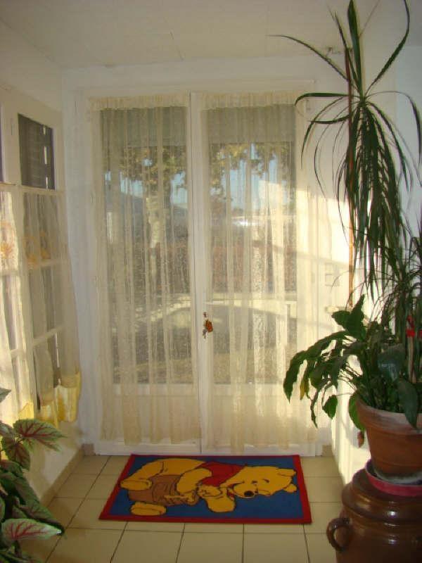 Vente maison / villa Montpon menesterol 95900€ - Photo 2