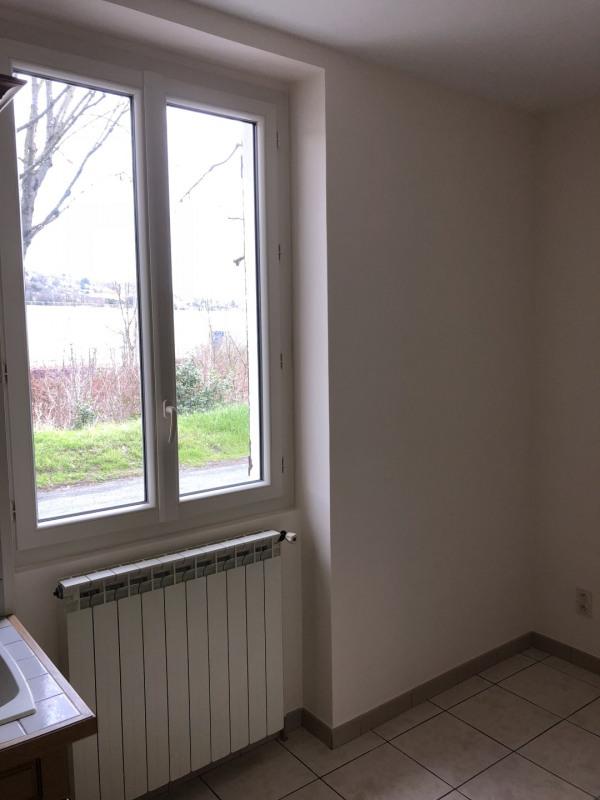 出租 住宅/别墅 Givors 800€ CC - 照片 4