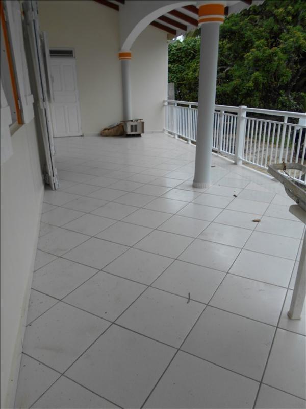 Alquiler  casa Lamentin 1200€ +CH - Fotografía 6