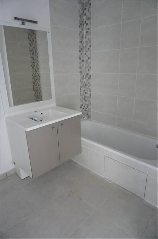 Vente appartement Toulouse 219000€ - Photo 6