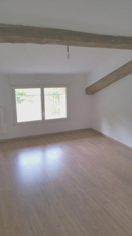 Revenda casa Montanay 266000€ - Fotografia 2