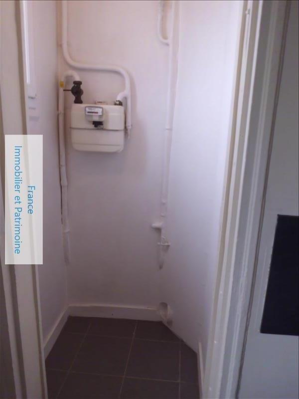 Sale apartment Maisons-laffitte 315000€ - Picture 8