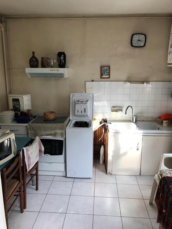 Vente maison / villa Savonnieres 159000€ - Photo 4