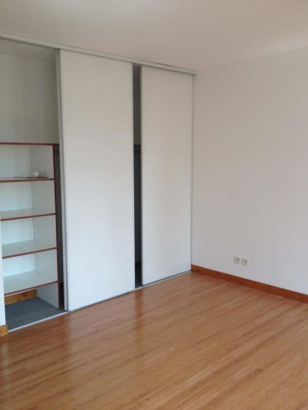 Rental apartment Toulouse 772€ CC - Picture 5