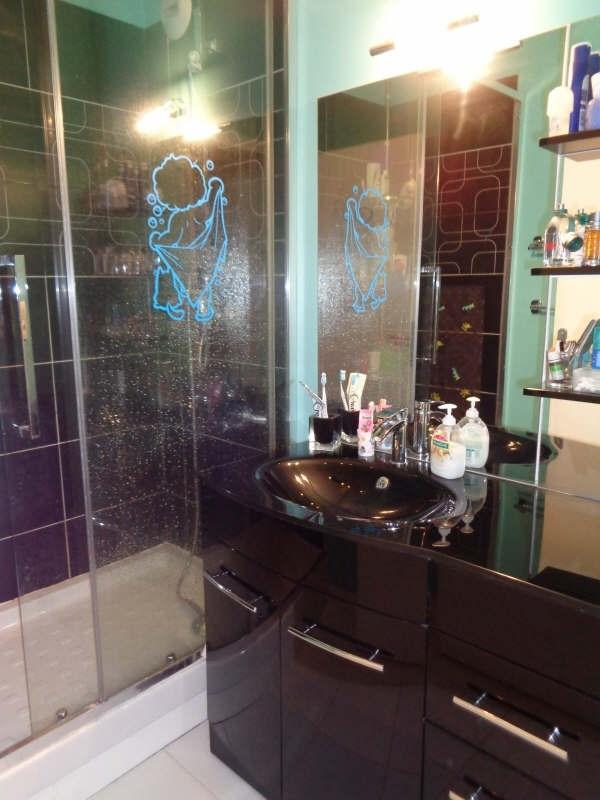 Vente appartement Pontault combault 210000€ - Photo 4