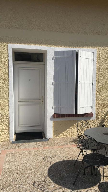 Sale house / villa Marines 148600€ - Picture 1