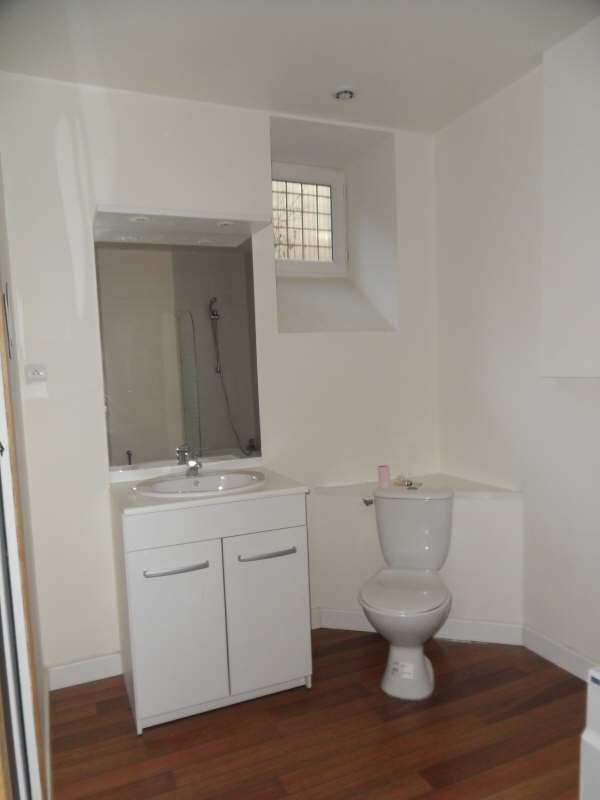 Rental apartment Pau 522€ CC - Picture 9