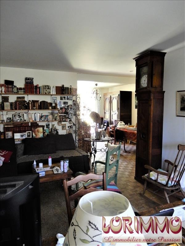 Vente maison / villa Mennecy 297000€ - Photo 2
