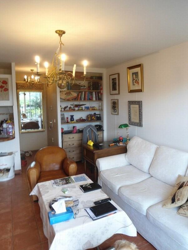 Revenda apartamento Trouville sur mer 149000€ - Fotografia 6