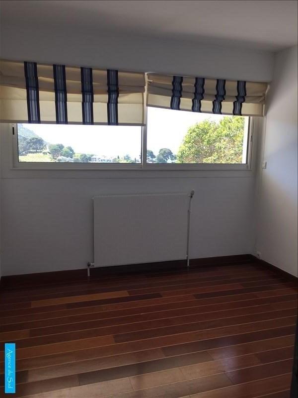 Vente de prestige appartement Cassis 1050000€ - Photo 5