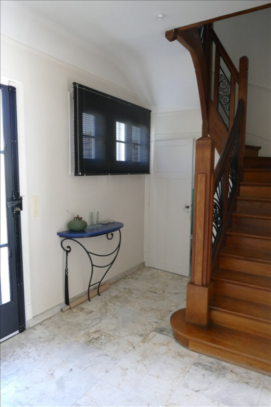 Sale house / villa Verrieres le buisson 835 000€ - Picture 6