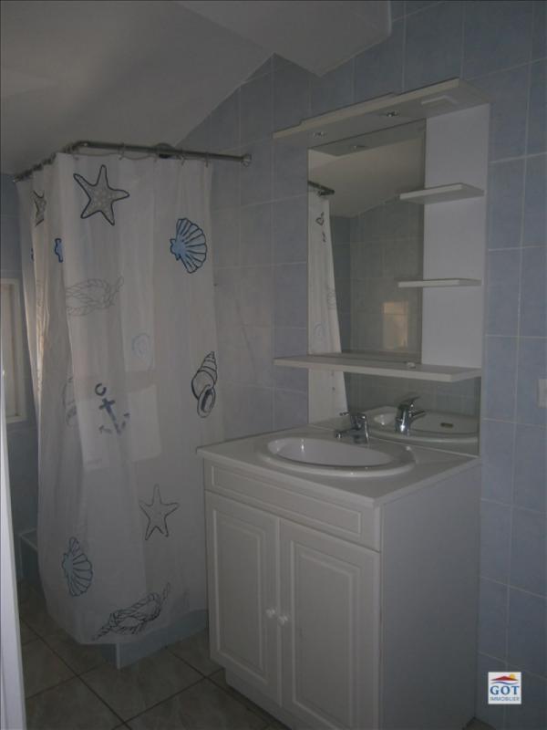 Verhuren  huis Claira 520€ CC - Foto 5