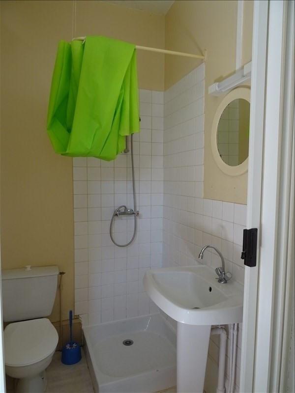 Vente appartement Moulins 24000€ - Photo 3