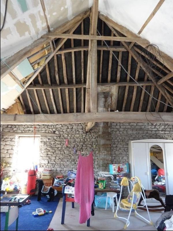 Sale house / villa Vernon 235000€ - Picture 8