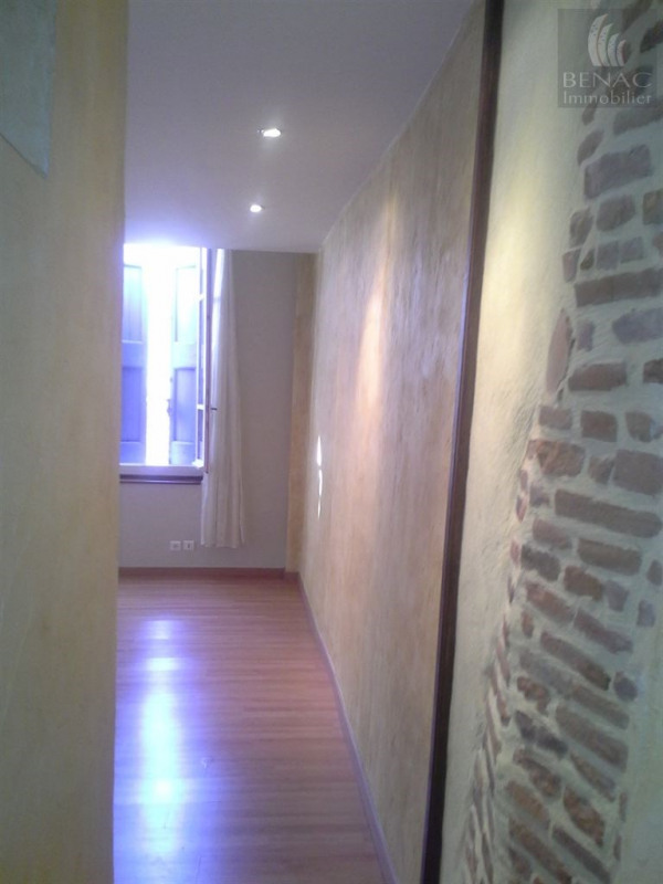 Vente immeuble Albi 278 600€ - Photo 5