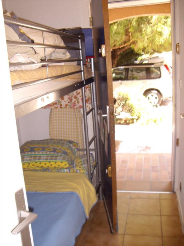 Vente appartement Six fours les plages 129000€ - Photo 3