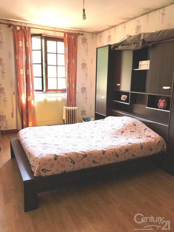 Verkoop  huis Fontaine etoupefour 198000€ - Foto 6
