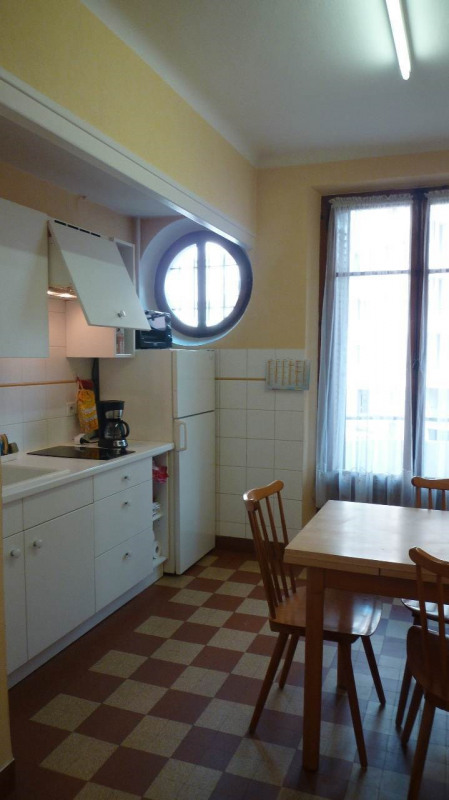 Rental apartment Annecy 974€ CC - Picture 5