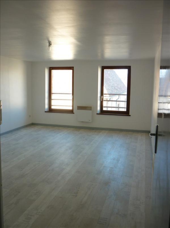 Produit d'investissement immeuble Tourouvre 92000€ - Photo 6