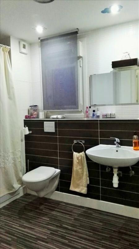 Sale house / villa Behobie 290000€ - Picture 4