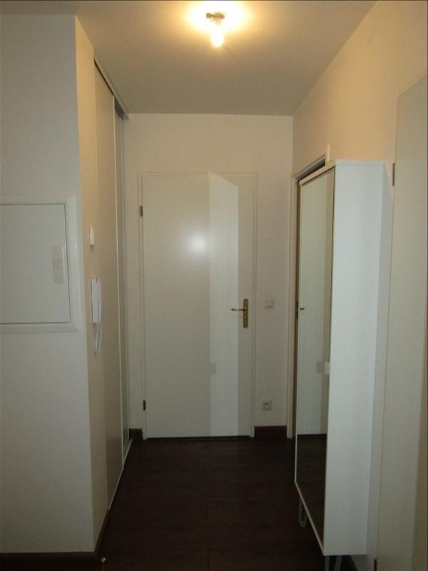 Rental apartment Deuil la barre 795€ CC - Picture 7