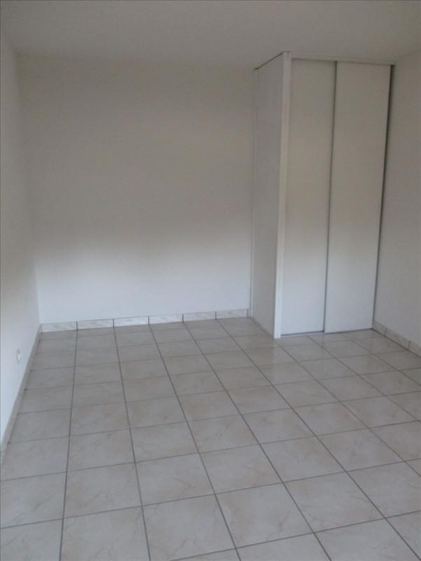 Vente appartement Bias 96000€ - Photo 5