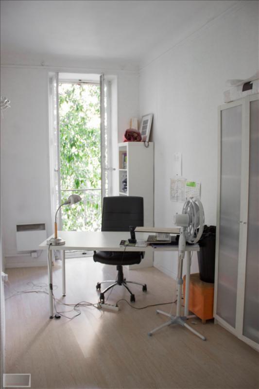 Venta  apartamento Toulon 99000€ - Fotografía 5