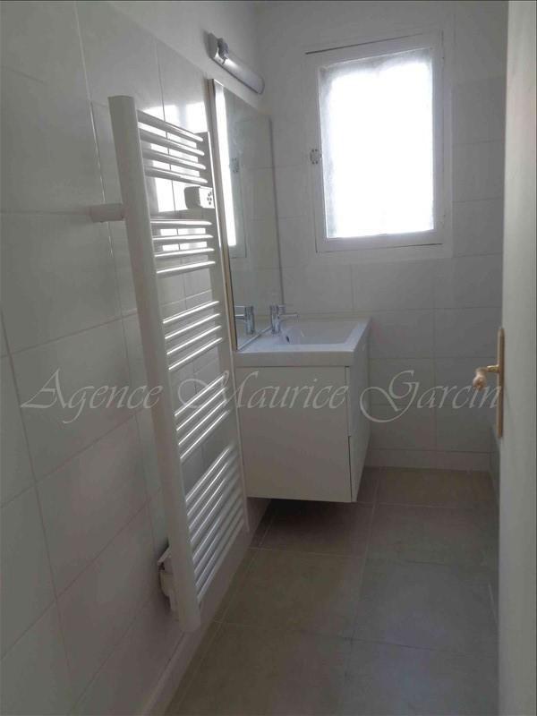 Verhuren  appartement Orange 750€ CC - Foto 6