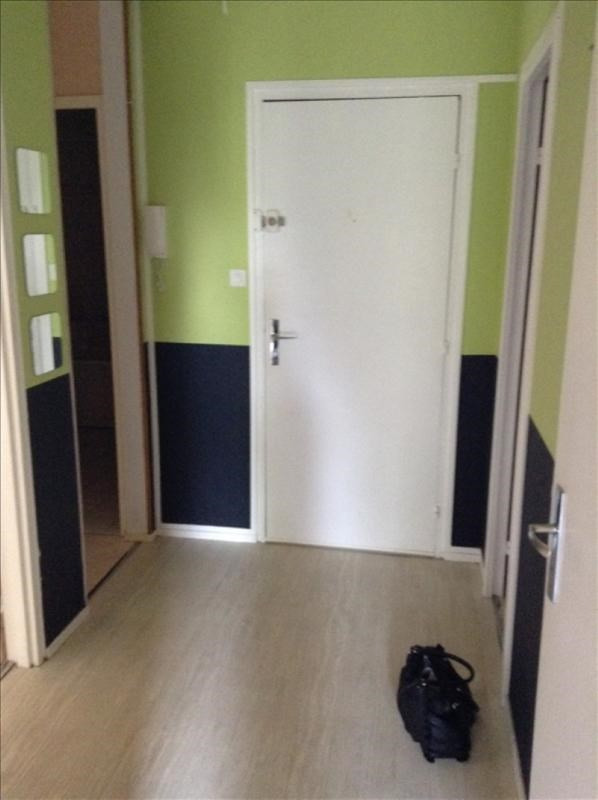 Location appartement St quentin 600€ CC - Photo 4