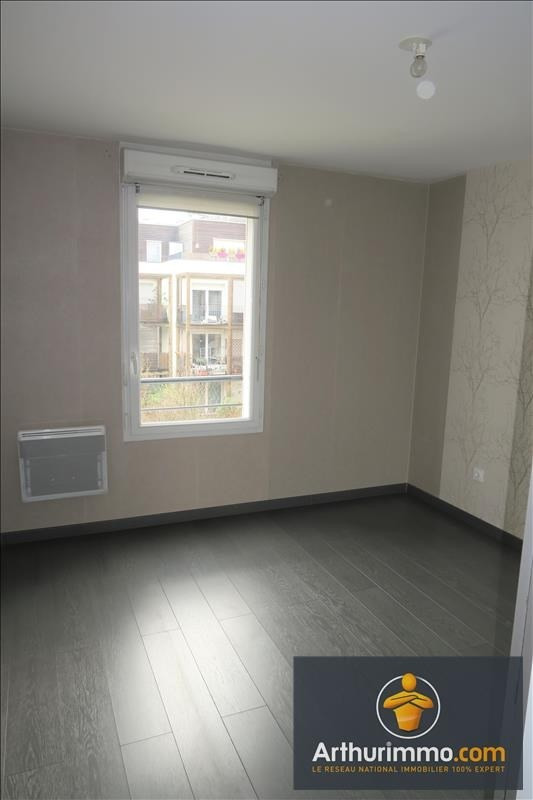 Location appartement Lieusaint 780€ CC - Photo 4