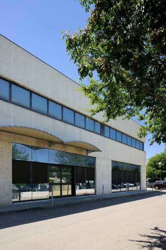 Location Bureau Bouc-Bel-Air 0