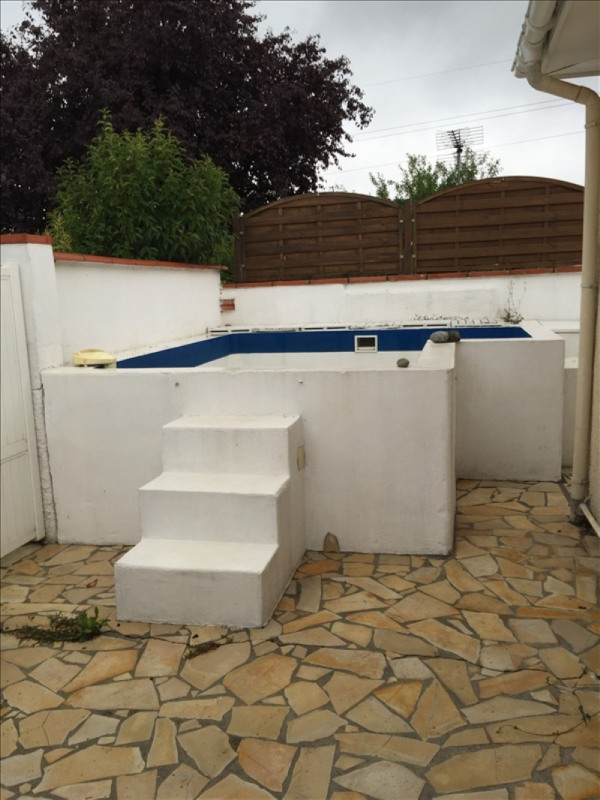 Sale house / villa L union 295 000€ - Picture 19