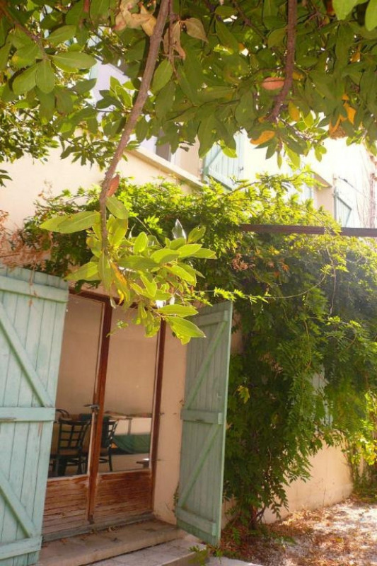 Vente maison / villa Ste maxime 439 000€ - Photo 6
