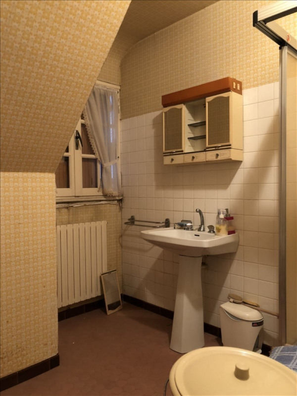 Sale house / villa Le bono 337600€ - Picture 6