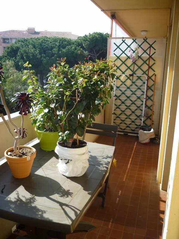 vente appartement frejus appartement 2 pi ce s de 48 m avec 1 chambres 195 000 euros. Black Bedroom Furniture Sets. Home Design Ideas