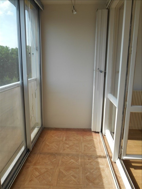 Rental apartment Troyes 650€ CC - Picture 9