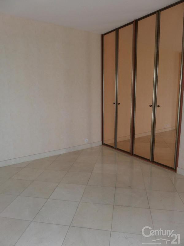 Alquiler  apartamento Caen 785€ CC - Fotografía 11