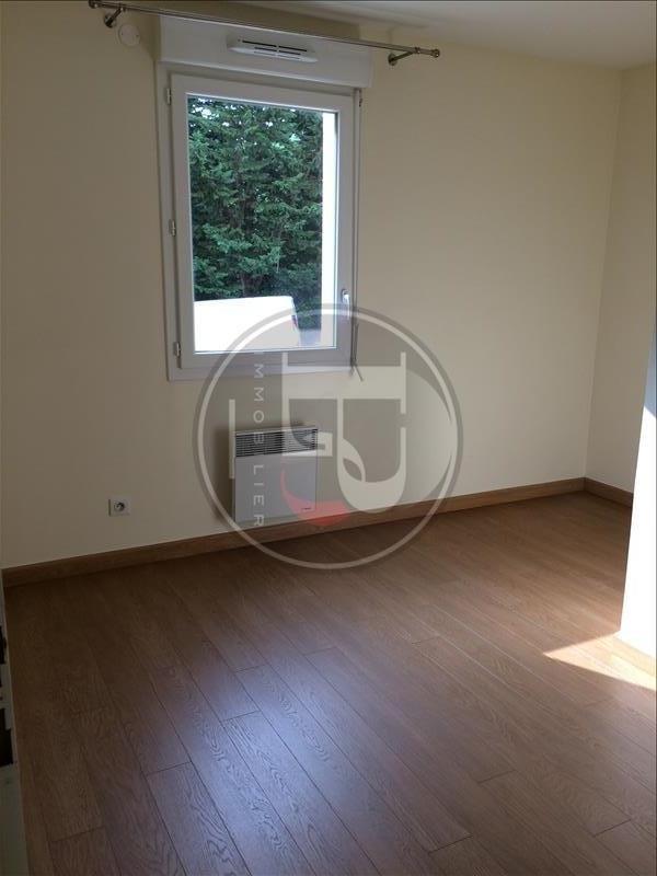 Locação apartamento Marly le roi 1010€ CC - Fotografia 3