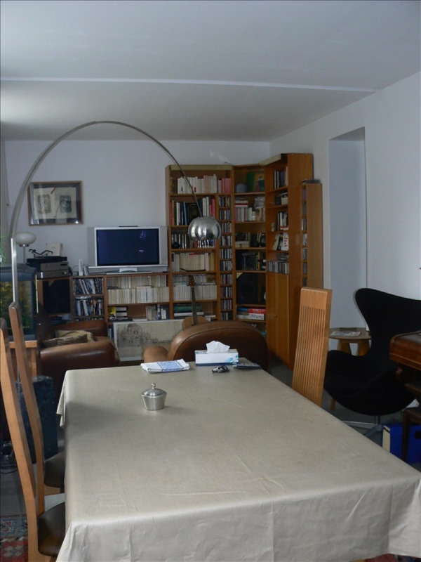Vente maison / villa Gentilly 509000€ - Photo 4
