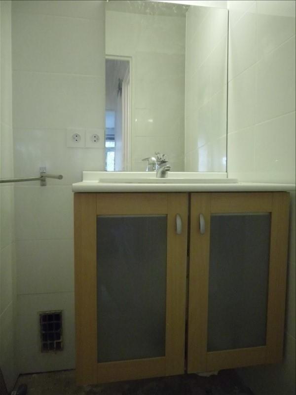 Location appartement Maisons-laffitte 1116€ CC - Photo 8