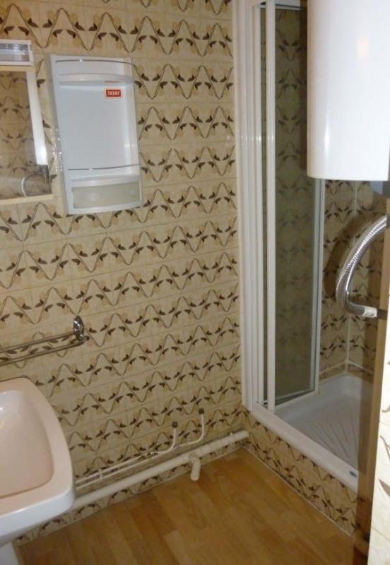 Rental apartment Toulouse 401€ CC - Picture 5